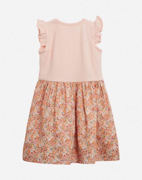 43026-claire-mini-denisa-kjole (1)_