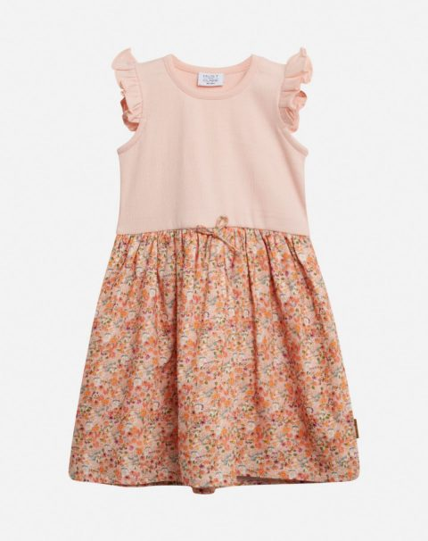 43026-claire-mini-denisa-kjole_