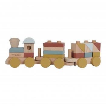 Little_Dutch_4702_Bedruckt_Holz_Eisenbahn_Lokomotive_Zug_mit_Steckformen_bunt_LD4702_8713291447028_03_2048x
