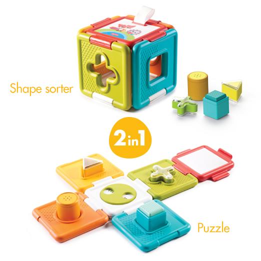 3333150431_SorterPuzzle_ecommerce_a1