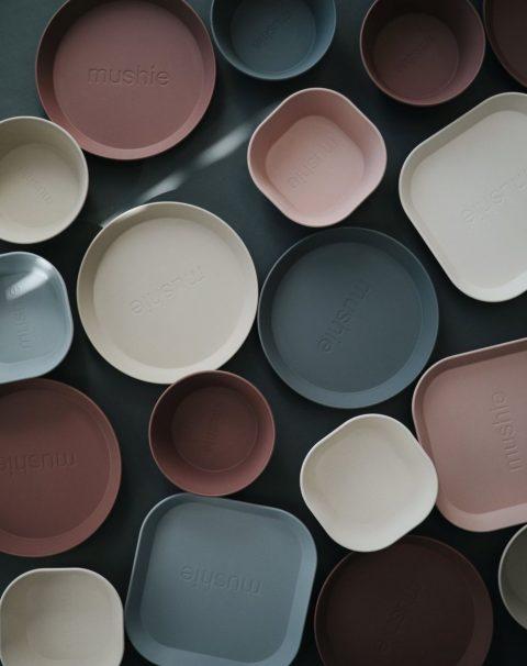 dinnerware-1-2_