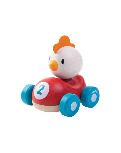5679-plan-toys-active-play-chicken-racer