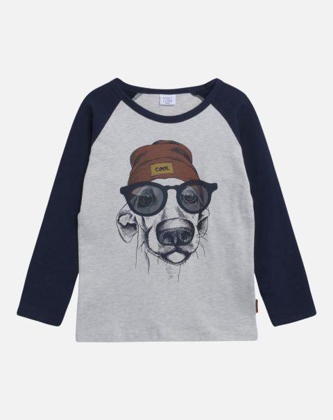 boy-albinus-t-shirt-ls_1200w-2_