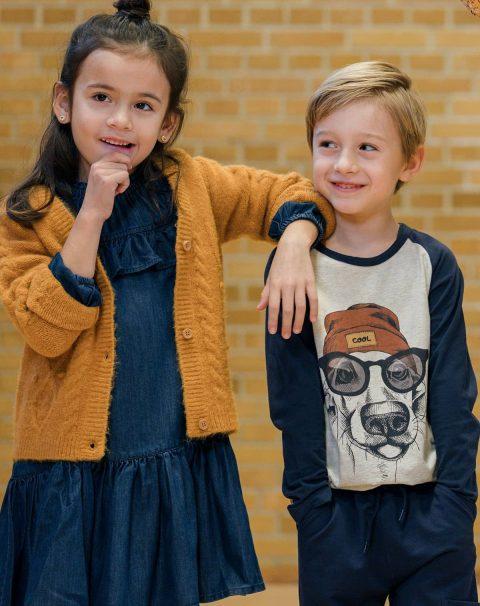 boy-albinus-t-shirt-ls_1200w_