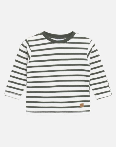 boy-anton-t-shirt-ls_1200w-3_