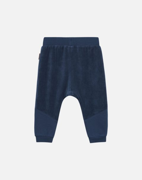 boy-gerry-jogging-trousers_1200w-2_