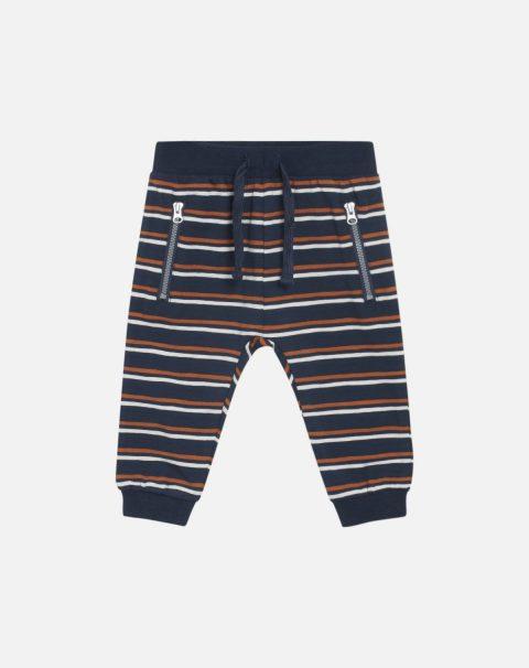 boy-gordon-jogging-trousers_1200w-2_
