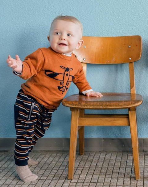 boy-gordon-jogging-trousers_1200w_