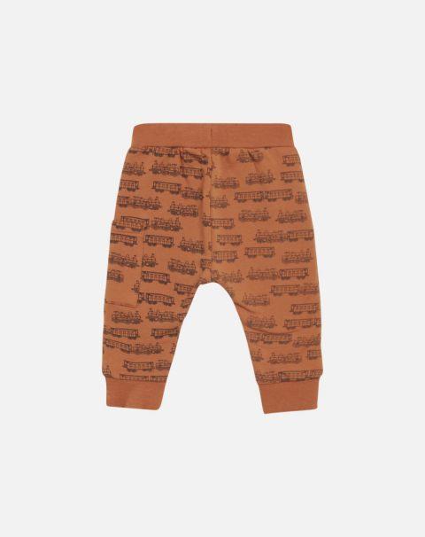 boy-gus-jogging-trousers_1200w-3_