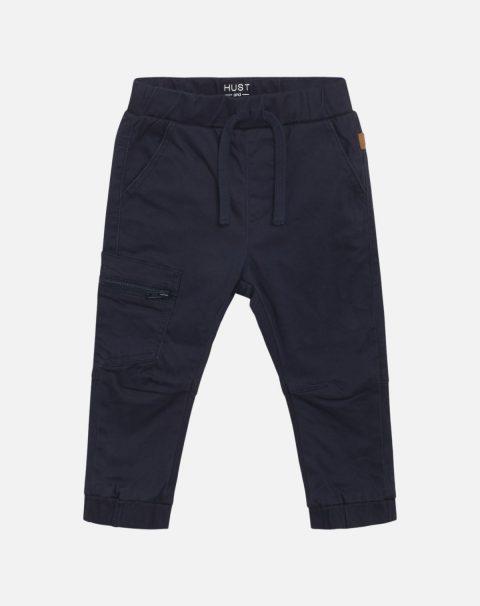 boy-tommy-trousers_1200w-2_