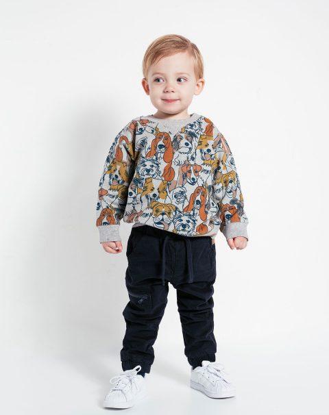 boy-tommy-trousers_1200w-3_