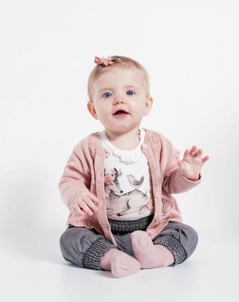 girl-alija-t-shirt_1200w-2_