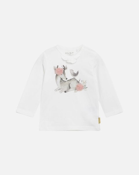 girl-alija-t-shirt_1200w-3_