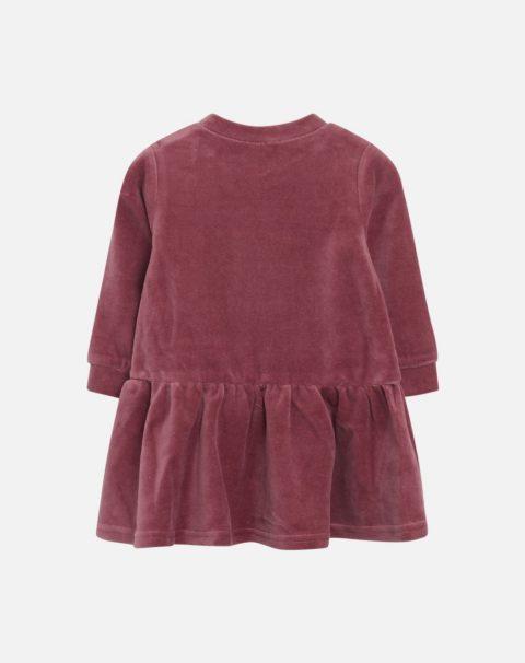 girl-kamila-dress_1200w-2_