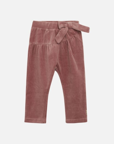 girl-tilje-jogging-trousers_1200w-2_