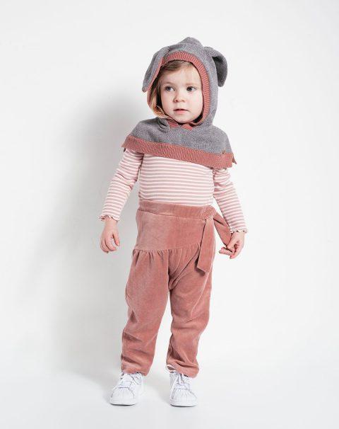 girl-tilje-jogging-trousers_1200w_