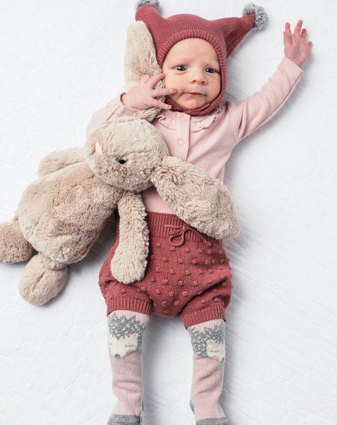 newborn-beo-bodystocking_1200w-2_