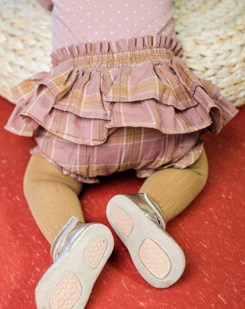 newborn-frankie-stocking_1200w_