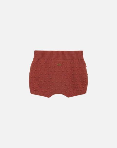 newborn-heli-shorts_1200w-2_