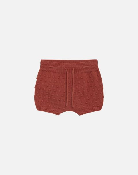 newborn-heli-shorts_1200w_