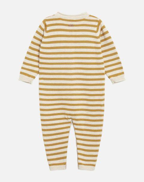 newborn-malle-jumpsuit_1200w-2_