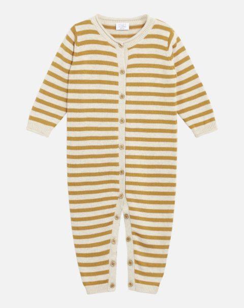 newborn-malle-jumpsuit_1200w_