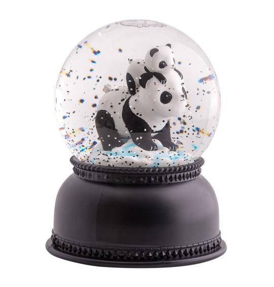 sgpabl02-lr-1_snowglobe_light_panda_540x