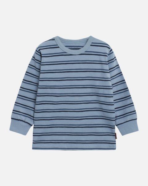 uni-andrew-t-shirt_1200w-3_