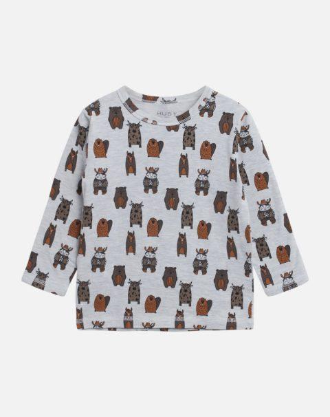 uni-august-t-shirt_1200w-2_