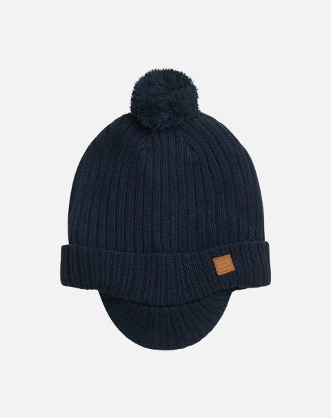 uni-flemming-hat_1200w_