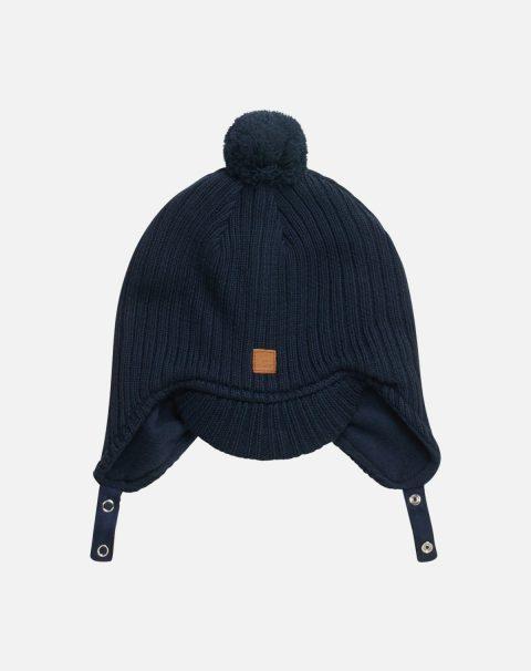 uni-freddie-hat_1200w_