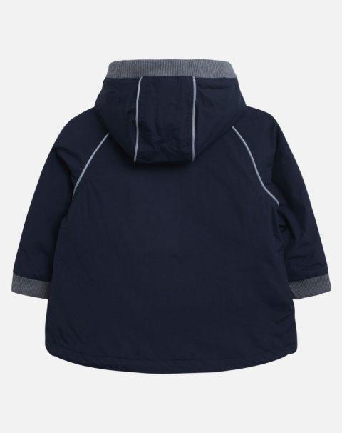 uni-obi-jacket_1200w-2_