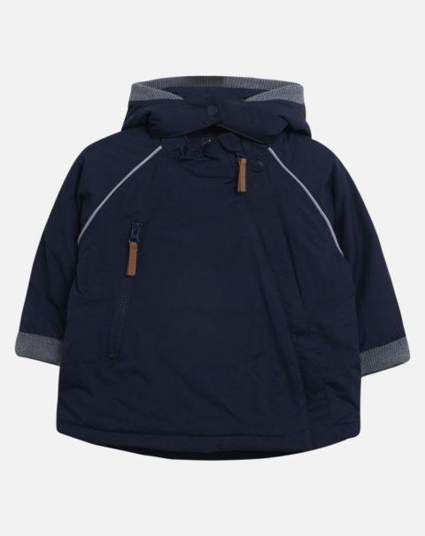 uni-obi-jacket_1200w_