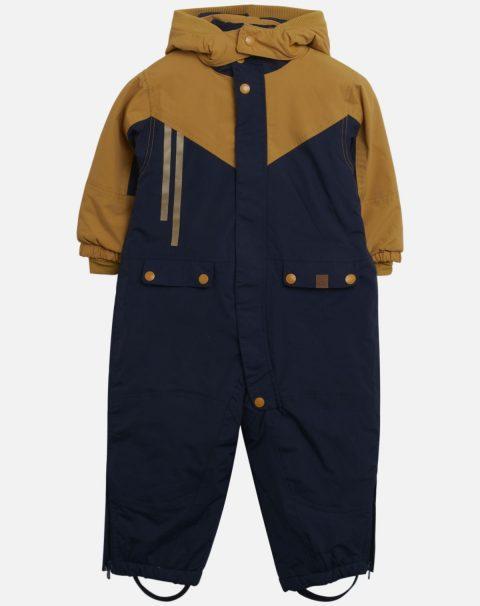 uni-okke-snowsuit_1200w-2_
