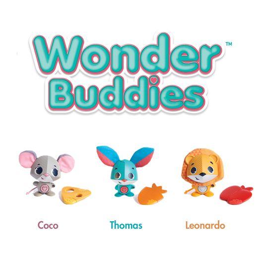 150451_2020_tinylove_babytoys_Wonderbuddies_CocoTheMouse_InteractiveToys_Coco_Thomas_Leonardo_