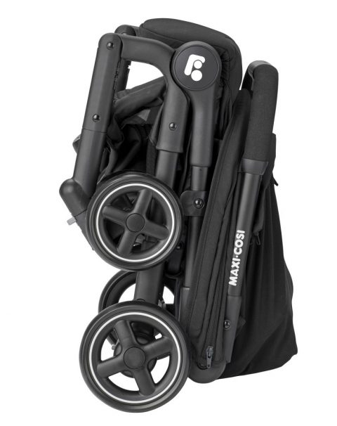 1233672111_2020_maxicosi_stroller_s___a2_black_essentialblack_ultracompact_side_5_