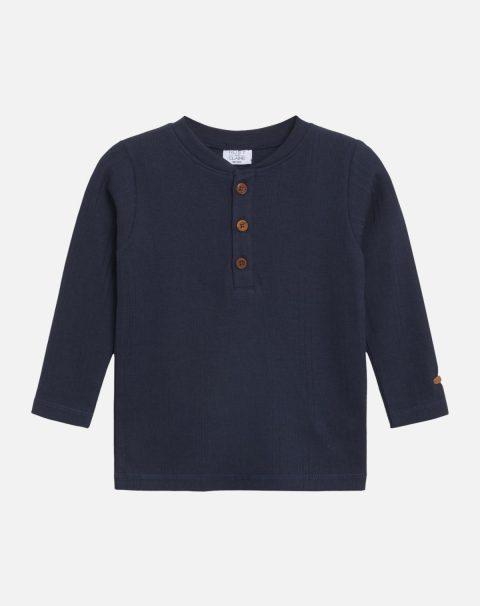 boy-almer-t-shirt_1200w-4_