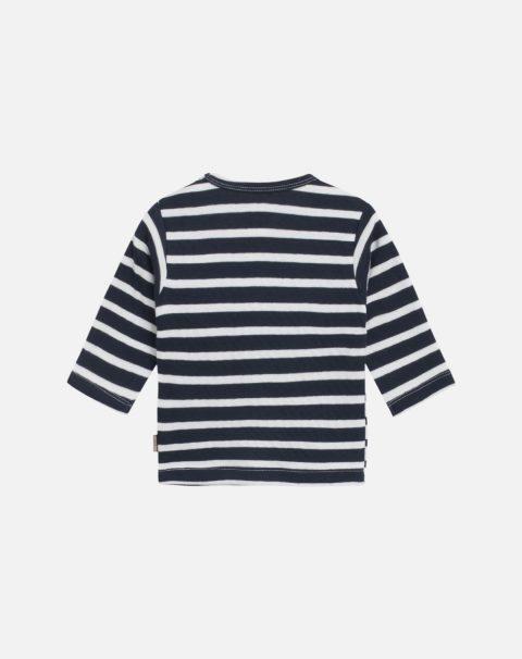 boy-august-t-shirt-ls_1200w-2_