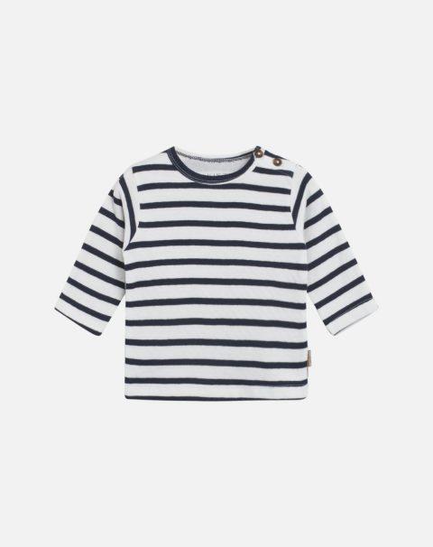 boy-august-t-shirt-ls_1200w_