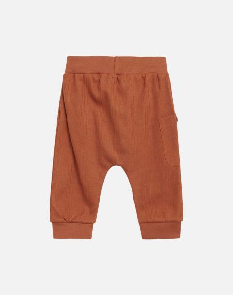 boy-garon-jogging-trousers_1200w-2_