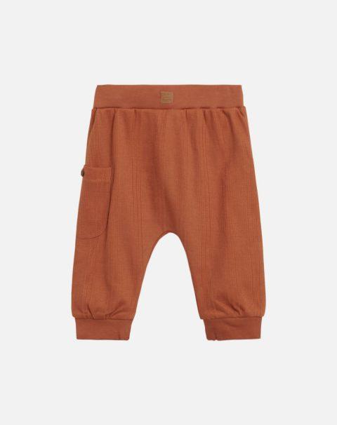 boy-garon-jogging-trousers_1200w_