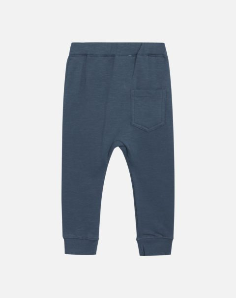 boy-georg-jogging-trousers_1200w-2_
