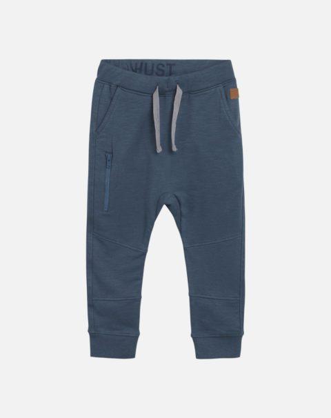 boy-georg-jogging-trousers_1200w_