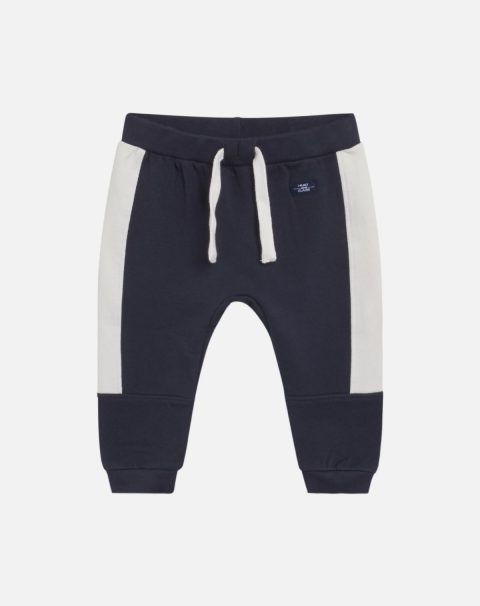 boy-gerry-jogging-trousers_1200w_