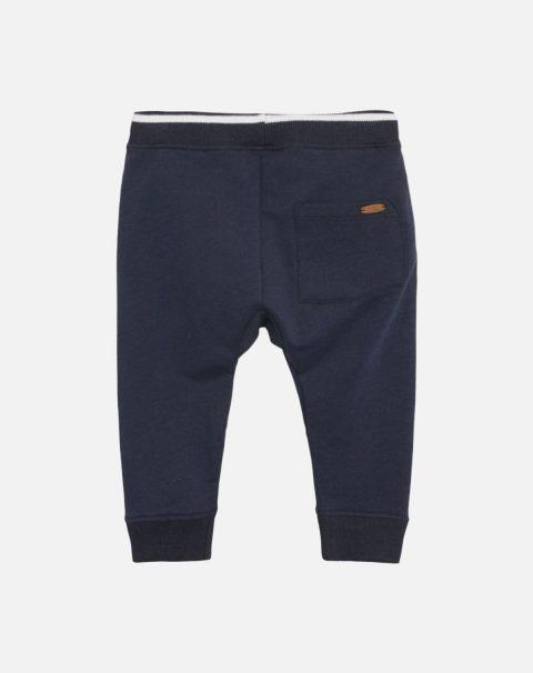 boy-gorm-jogging-trousers_1200w-2_