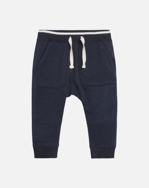 boy-gorm-jogging-trousers_1200w_