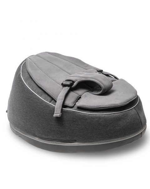doomoo-seatswing-anthracite_