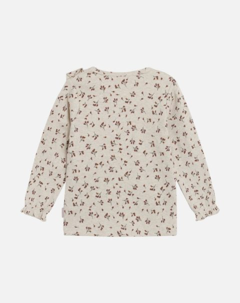 girl-abelone-t-shirt_1200w-2_