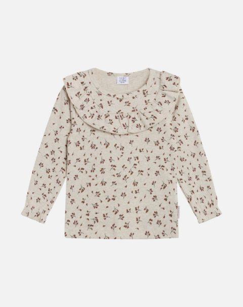 girl-abelone-t-shirt_1200w_