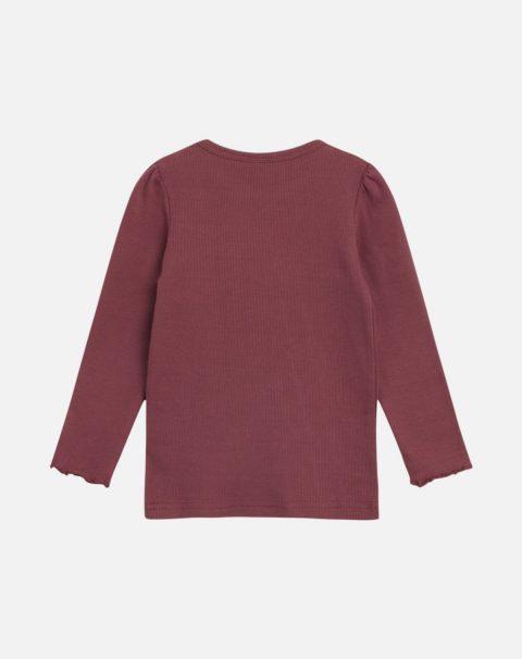 girl-andia-t-shirt_1200w-2_